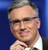 Keith Olbermann Slams Current TV Again In Latest Legal Move