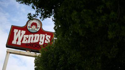 Possible Kidnapping Victim Leaves Note at Wendy's Saying She's Being Held Captive