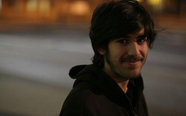 Harsh Reaction After Aaron Swartz's Death Prompts MIT Investigation