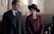 Spoil Yourself With the First 10 Minutes of &#39;Downton Abbey&#39; Season 3