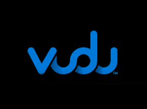 Vudu's Office Burglarized; Customers' Personal Information Breached