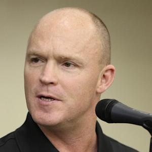 Gottlieb: Orlando Magic want Scott Skiles