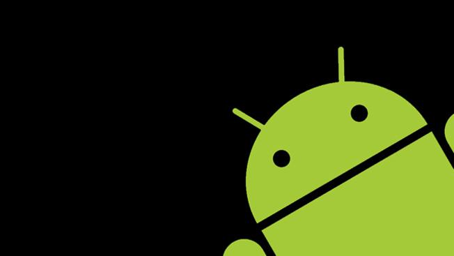 Google strikes back at Apple and Microsoft's anti-Android patent consortium