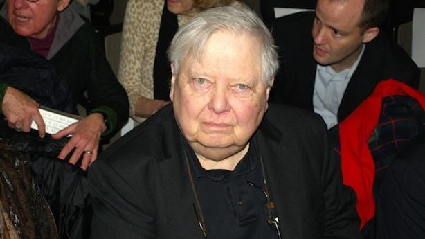 William Gass' Road to E-Book Conversion; Apple Won't Settle Out of Court