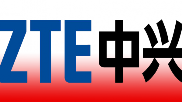 China's ZTE to bring high-end Android or Windows Phone to US in 2012