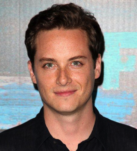 Jesse Lee Soffer Joins NBC's 'Chicago PD' As Regular, Gets Arc On 'Chicago Fire'