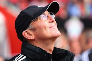 Pulis grateful to Stoke supporters