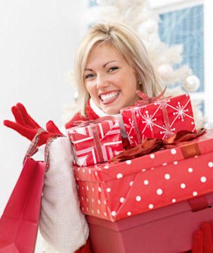 How to Organize Your Holiday Gift List
