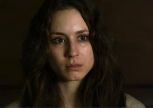 Performer of the Week: Liars' Troian Bellisario