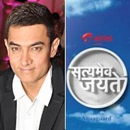 Aamir Khan To Make 'Satyamev Jayate' Available In DVD Format