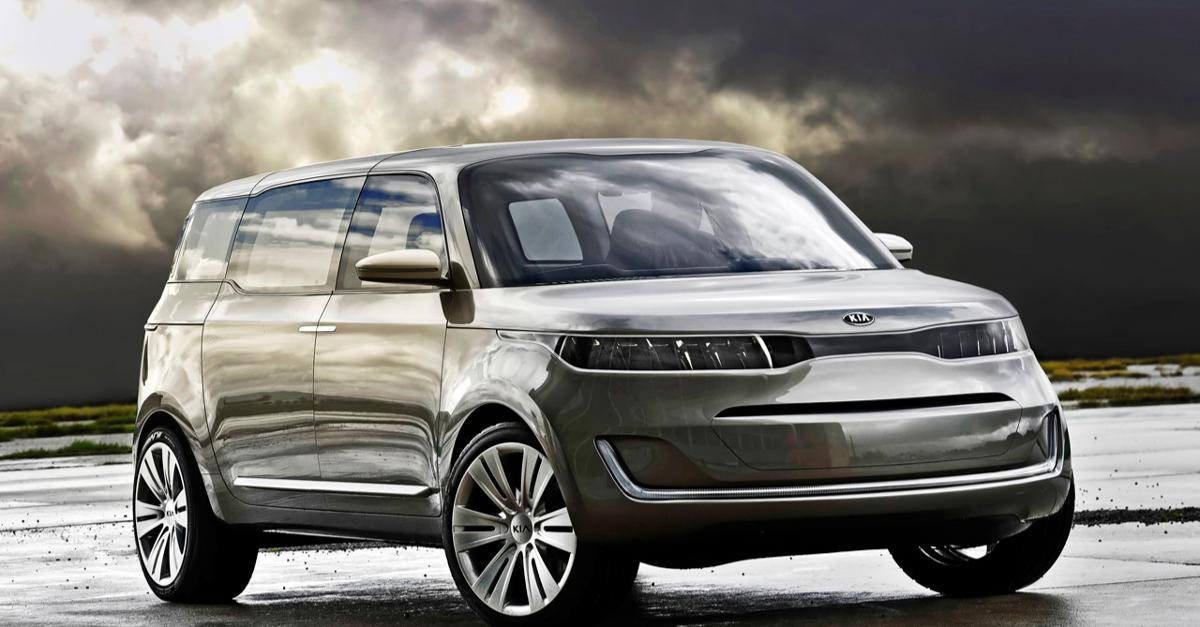 Check Out These Insane 2016 Swagger Wagons!