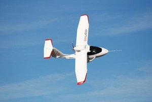 FAA Recognizes ICON Aircraft's Safety Achievements, Grants Spin-Resistance Weight Exemption