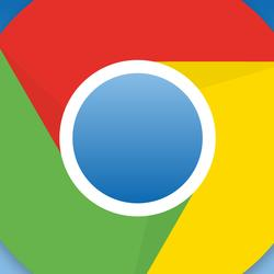 Facebook, eBay, Vice News And Others First To Support Chrome's New PushNotifications