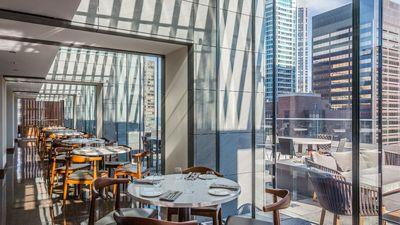 The Most Anticipated Chicago New Restaurants, Fall 2015