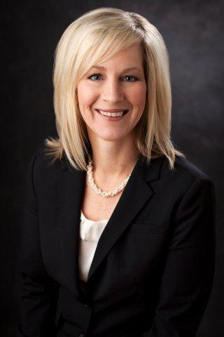 Michelle Gillis Promoted to Senior Vice President of American Financial Group, Inc.