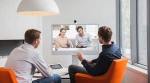 Cisco Delivers New Enterprise Collaboration Solutions Designed for the Modern Workspace