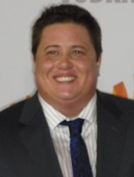 Chaz Bono got a lot of nice comments from the judges last night.