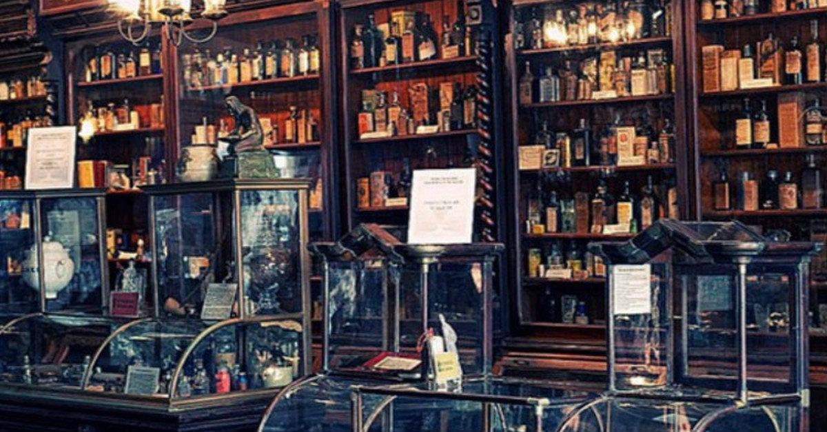 22 Bizarre Museums Worth Making The Trip