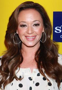 Leah Remini | Photo Credits: David Livingston/Getty Images