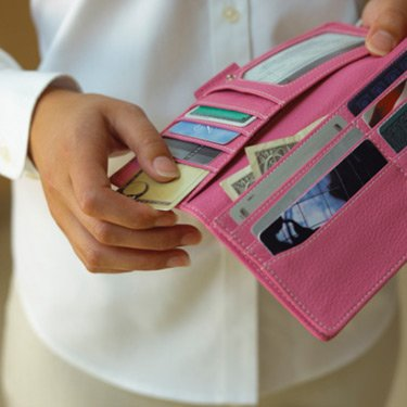 Womens-wallet_web