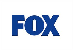 Fox Partners With YouTube WIGS Channel, Shuffles Programming Team