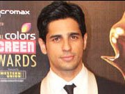 Sidharth Malhotra: One stupid decision would lead me to zero