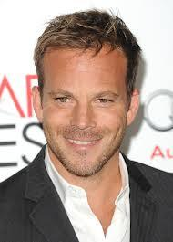 Resolution Signs Stephen Dorff