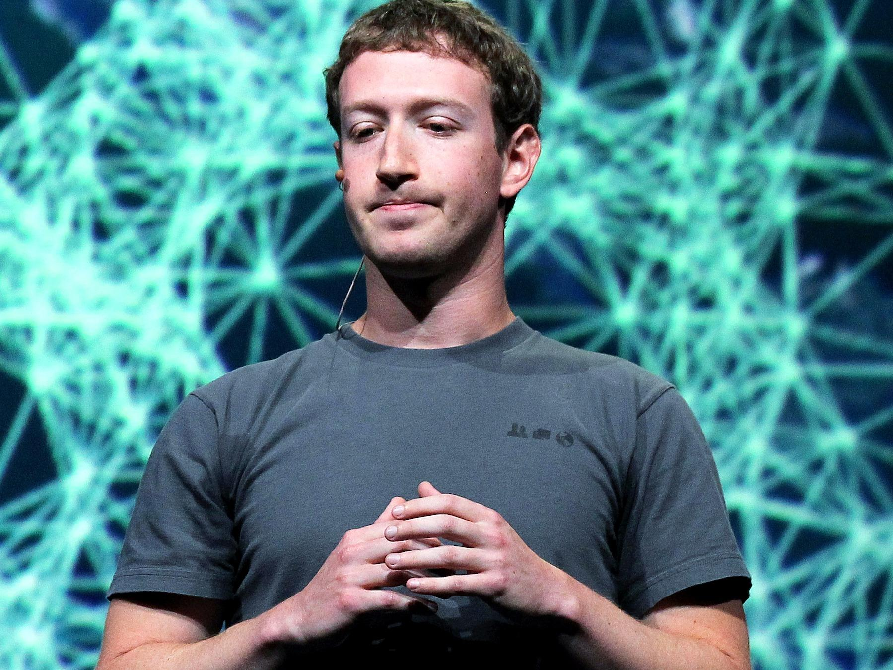 Facebook is rolling out a solution to its 'freebooting' problem