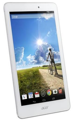 Holiday deal: Acer Iconia Tab 8 and $40 gift card for $140 at Best Buy