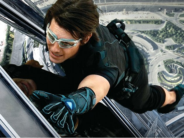 Mission Impossible: Ghost Protocol 230