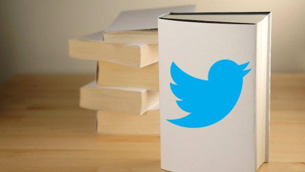 Twitter Publishes Bizarre Online White Pages