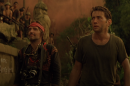 Tonight is your last chance to watch 'Apocalypse Now' and 'Say Anything' on Netflix