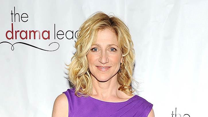 Edie Falco Drama League Aw