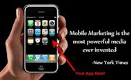 5 Takeaways from the 2013 Mobile World Congress image most Powerful Medium