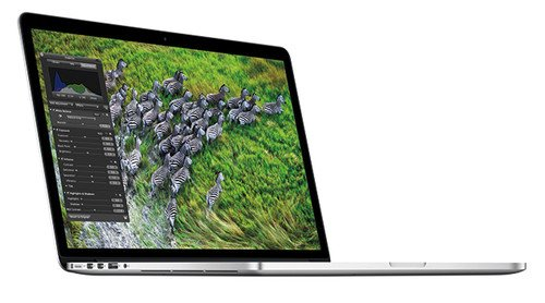 13-inch MacBook Pro with Retina display still on track for 2012 release. Apple, Laptops, MacBook Pro, Retina display 0