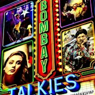 'Bombay Talkies' To Be Screened At Festival de Cannes 2013