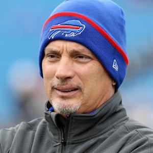 Gottlieb: Jim Schwartz working with NFL officials