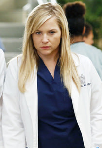Jessica Capshaw | Photo Credits: …