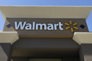 Walmart's Tax Advantages