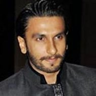 Ranveer Singh Claims Accident Scar Will Help His 'Gunday' Role