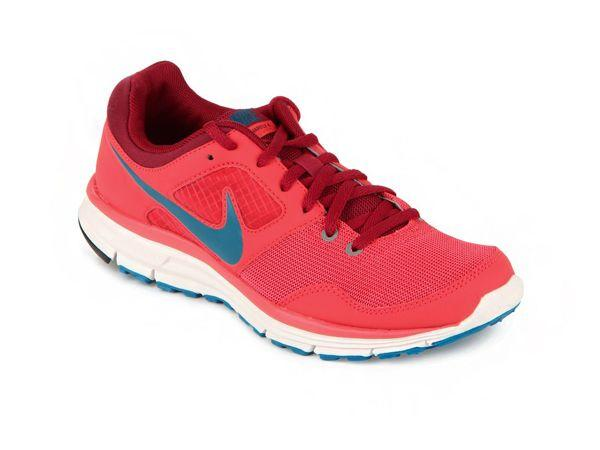 Brand: NikeWhat: Bright pink trainersPrice: Rs.5,495Where to buy: Nike outlets across the country