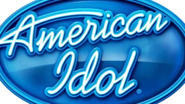 'American Idol' Hires New Executive Producer