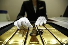 Will gold ever recover from its '$1 trillion crash'?