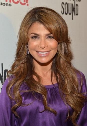 Paula Abdul to Guest-Judge 'So You Think You Can Dance'