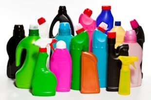 Cleaning product swaps that you should avoid.