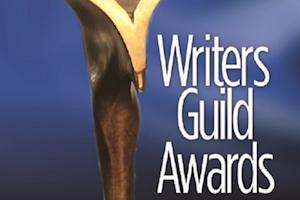 Bruce Dern, Julie Delpy, Julianna Marguiles to Present at Writers Guild Awards