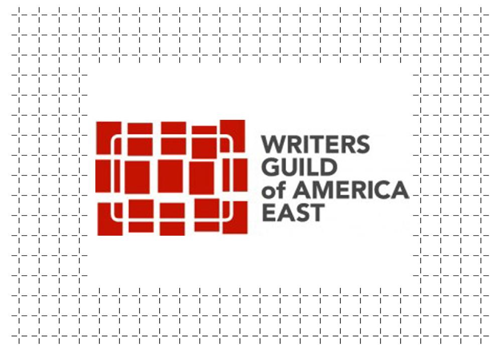 WGA East Calls for Union Exemption To Obamacare's 'Cadillac Tax'
