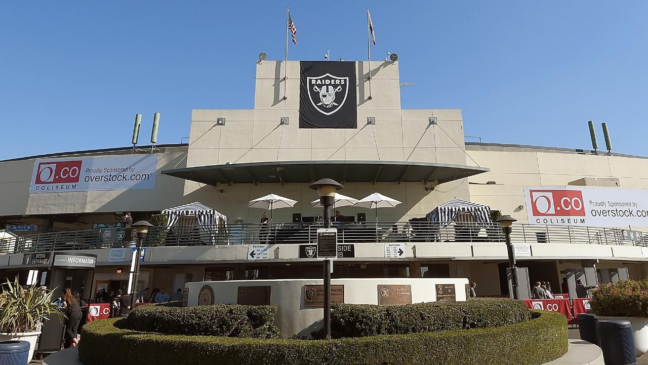 Las Vegas stadium proposal could cost taxpayers record $750 million
