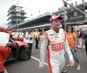 Gustafson wants Gordon's team focused on Chase