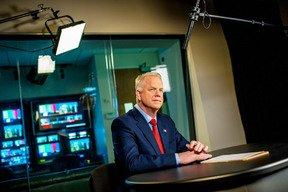 Boomer Esiason To Serve As National Spokesperson For Life Insurance Awareness Month This September